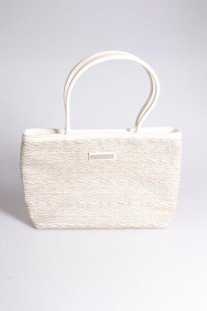 Carry Bag cream