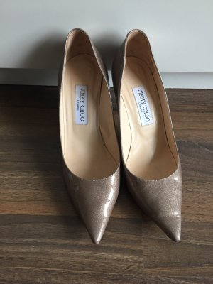 Jimmy Choo 38.5
