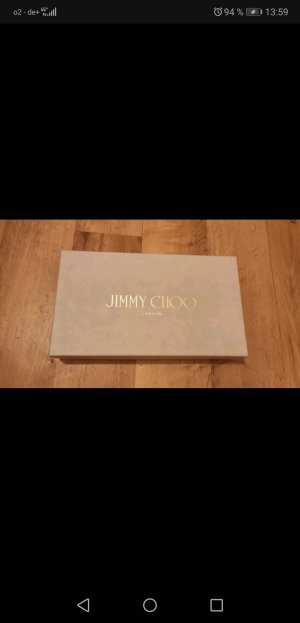 Jimmy Choo Abendtasche
