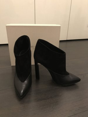 Jimmy Choo Booties Gr. 38,5