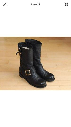Jimmy Choo Boots 39,5