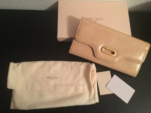 Jimmy Choo Clutch Handtasche