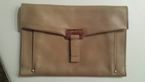 Jimmy Choo Clutch wie neu