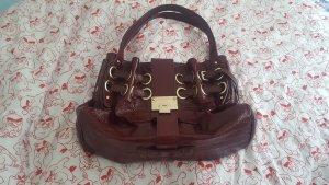 Jimmy choo designer Handtasche