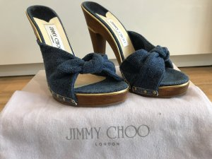 Jimmy Choo Entice