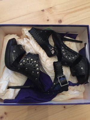 Jimmy Choo für H&M Kollektion High Heels