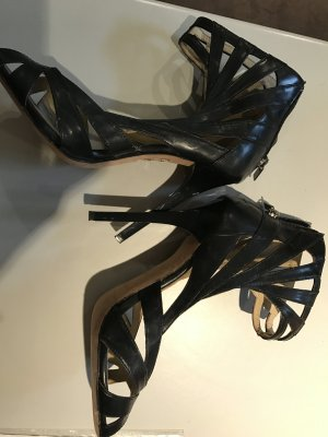 Jimmy Choo für h&m Schuhe