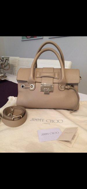 Jimmy Choo Handtasche *Neuwertig*