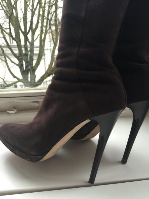Jimmy Choo Heels super Zustand