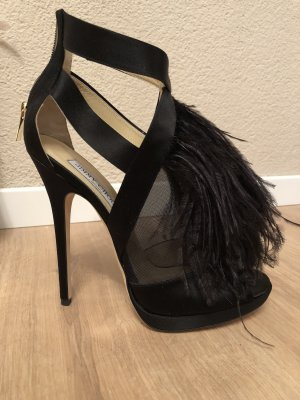 Jimmy Choo - High Heels