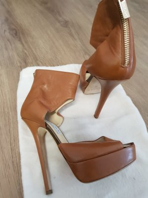 Jimmy Choo  High-Heels Gr.36
