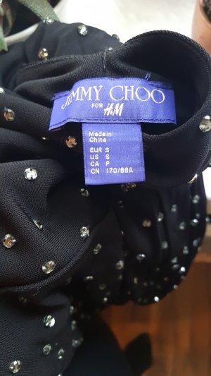 Jimmy Choo Kleid *wie neu* Gr. S