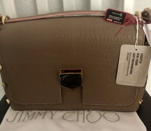 Jimmy Choo Lockett