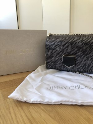 Jimmy Choo Lockett Petite