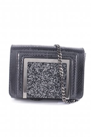 "Jimmy Choo Mini Bag ""AVA WCR Clutch"""