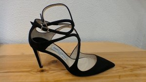 Jimmy Choo -NEUE KOLLEKTION-