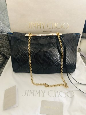 Jimmy Choo Onix/L