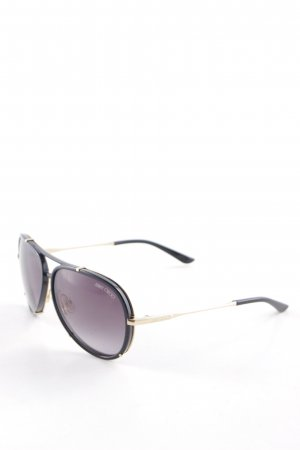 "Jimmy Choo Pilot Brille ""Terrence/S REW/HD"""