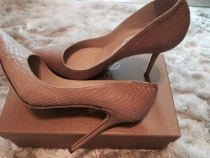Jimmy Choo Pumps 40,5