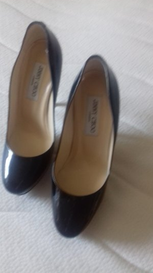 JIMMY CHOO Pumps Gr. 37,5