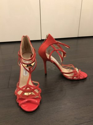 Jimmy Choo Pumps Gr. 38,5