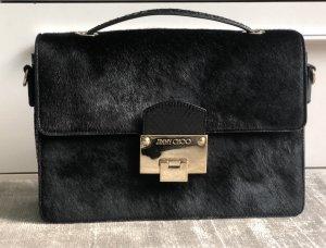Jimmy Choo Rebel Handtasche