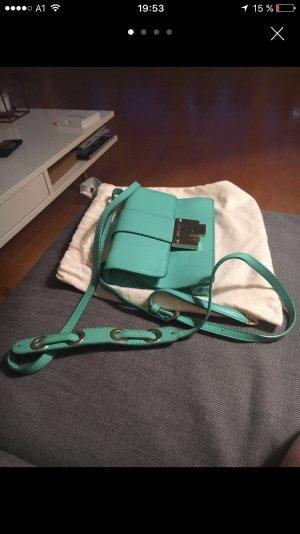 Jimmy Choo Rebel Mini Tasche