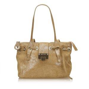 Jimmy Choo Rosalie Bag