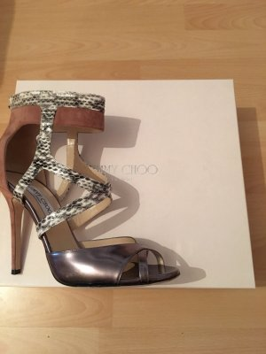 Jimmy Choo Sandals Gr. 40