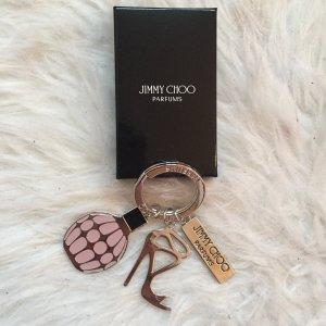 Jimmy Choo Schlüsselanhänger *VIP-Gift*
