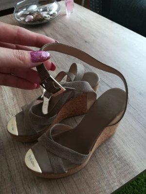 Jimmy Choo Schuhe, Gr 38