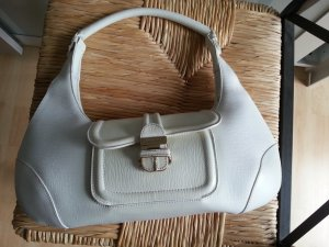 Jimmy Choo Schultertasche/Model Hobo
