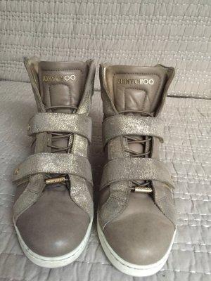 Jimmy Choo Sneaker Gr.37