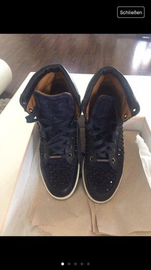 Jimmy Choo Sneaker Gr.38