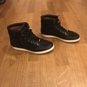 Jimmy Choo sneaker gr 38