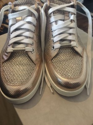 Jimmy Choo Sneaker NEU in 37