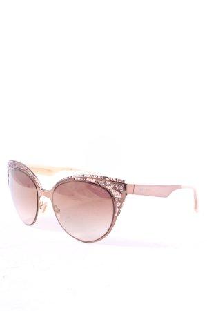 "Jimmy Choo Sunglasses ""Estelle/S"""