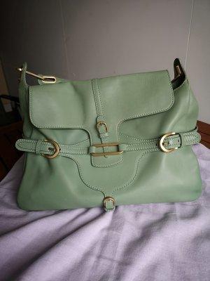 Jimmy Choo Tasche Handtasche Shopper