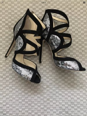 Jimmy Choo Tempest 38