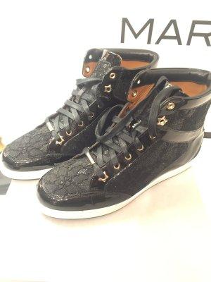 Jimmy Choo Tokio Sneaker