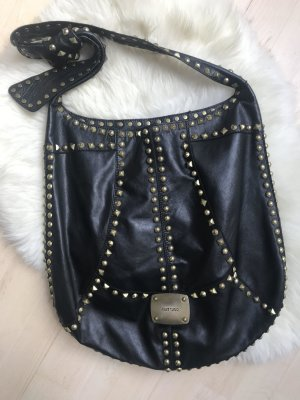 JImmy Choo tote bag