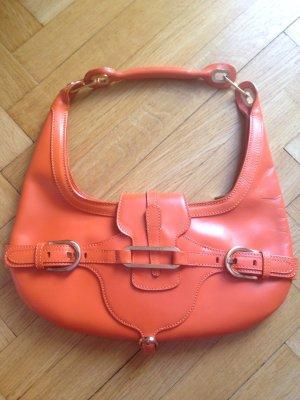 Jimmy Choo Tulita Bag