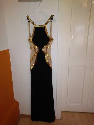 jiovani festliches kleid