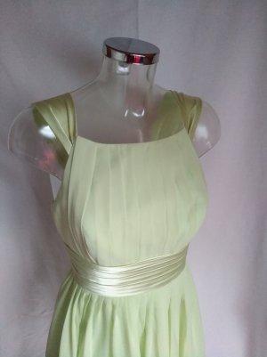 JJs House Kleid für festliche Anlässe