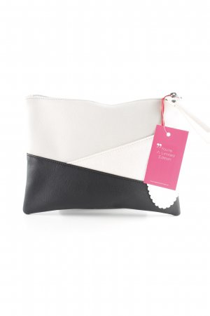 Jockey Pochette Colourblocking Elegant