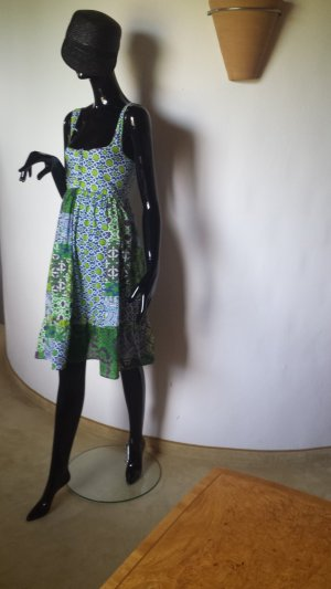 Joe Browns, Sommerkleid, Gr. 34