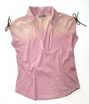 ✰ JOE GALLO - Hochwertige Shirt mit coolen Details