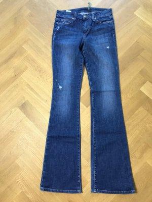 Joe's Jeans blau Gr. 26