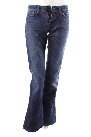 """Joe's Jeans Jeansschlaghose Fit """"Rocker"""""""