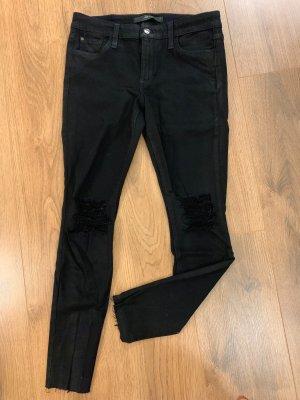 Joe's jeans Jeans cigarette noir